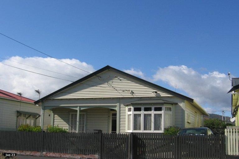 Property photo for 12 Aurora Street, Petone, Lower Hutt, 5012