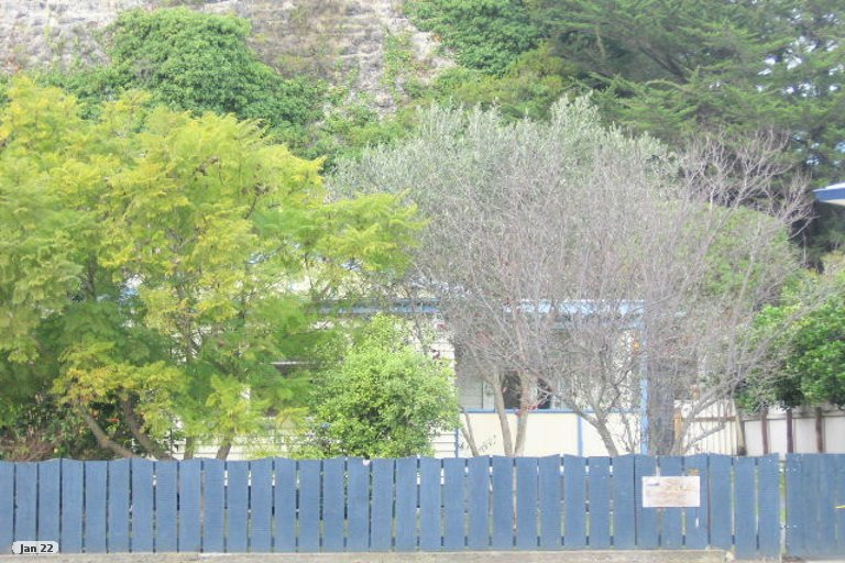 Property photo for 114 Battery Road, Ahuriri, Napier, 4110