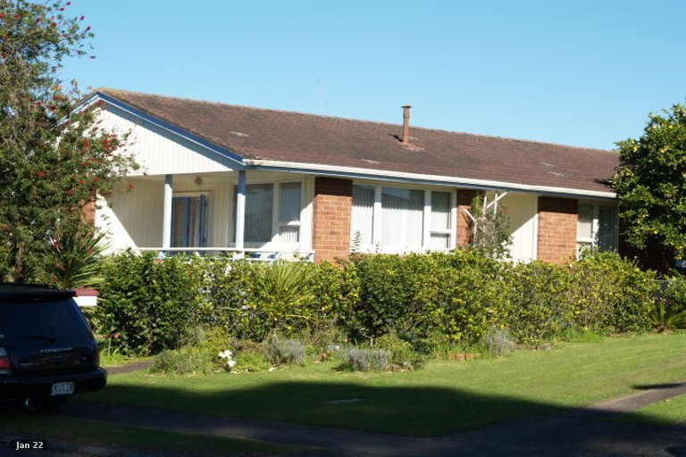 Property photo for 82 Yates Road, Mangere East, Auckland, 2024