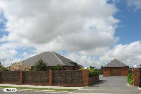 Photo of property in 30 Pentecost Road Rangiora Waimakariri District