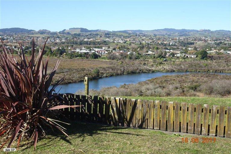 Property photo for 4B Begonia Way, Greerton, Tauranga, 3112