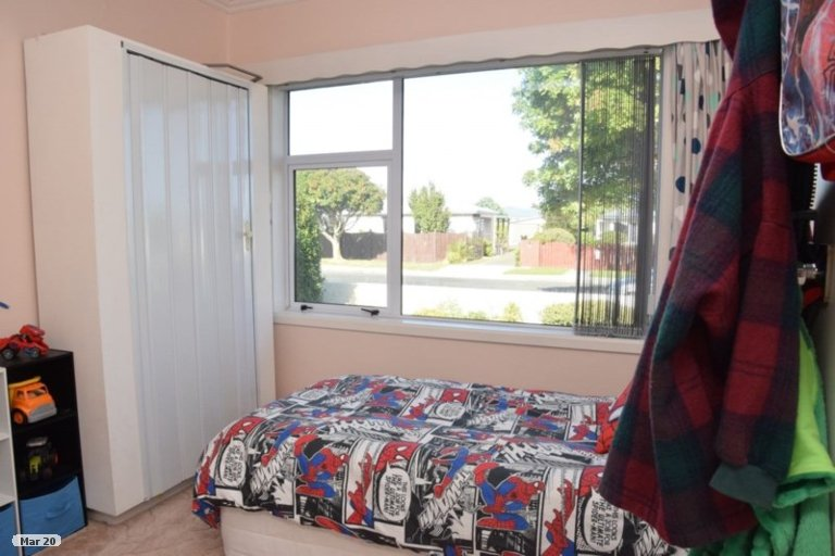 Property photo for 73 Carlyle Street, Hawthorndale, Invercargill, 9810
