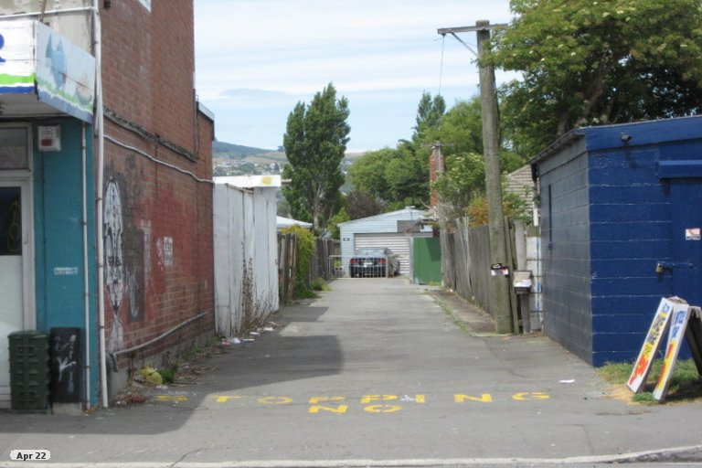 Property photo for 450A Ferry Road, Woolston, Christchurch, 8023