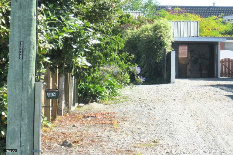 Photo of property in 50A Mountain View Road, Glenwood, Timaru, 7910