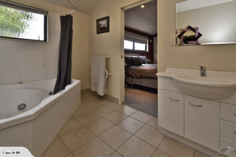 Property photo for 89A Clarendon Terrace, Woolston, Christchurch, 8023