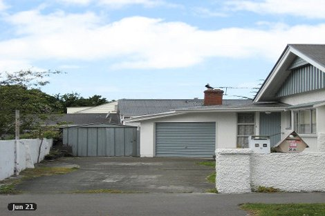 Photo of property in 2 Ayers Street Rangiora Waimakariri District
