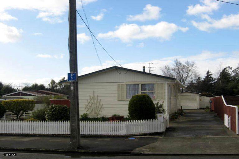 Property photo for 196 Belvedere Road, Carterton, 5713