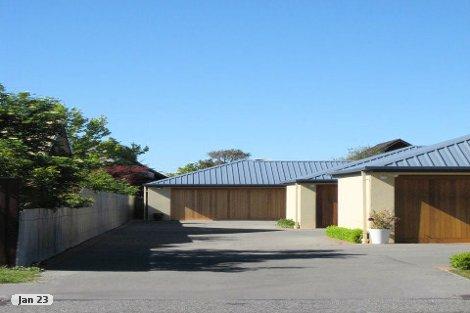 Photo of property in 11B Rata Street Rangiora Waimakariri District