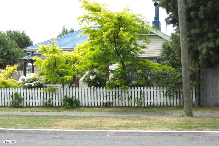 Property photo for 33A Wildberry Street, Woolston, Christchurch, 8023