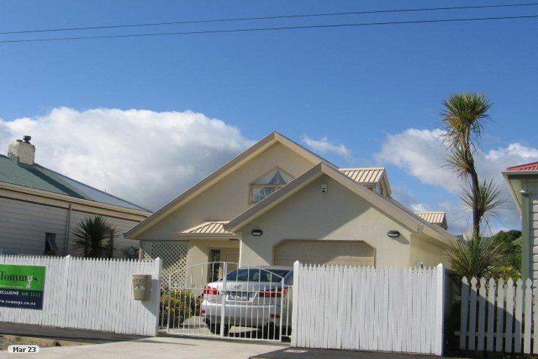 Property photo for 16 Aurora Street, Petone, Lower Hutt, 5012
