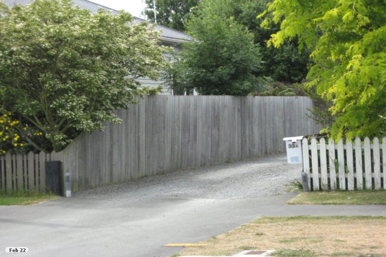 Property photo for 33 Wildberry Street, Woolston, Christchurch, 8023