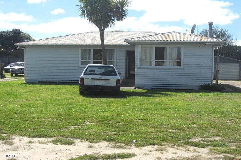 Property photo for 8 Heale Street, Matata, 3194