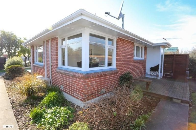 Property photo for 49 Cobra Street, Halswell, Christchurch, 8025