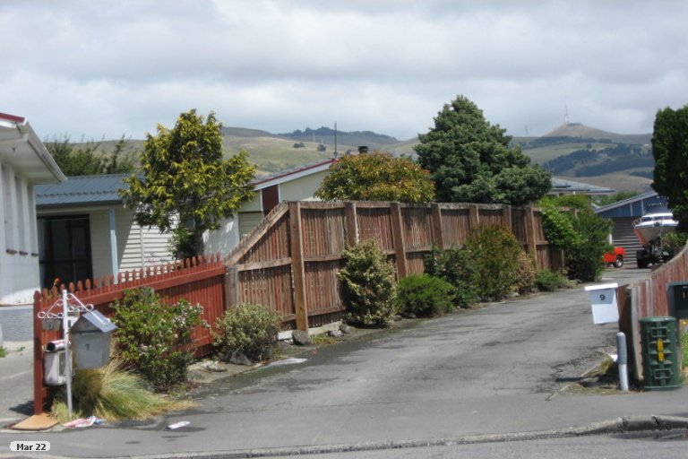 Property photo for 9 Islay Place, Woolston, Christchurch, 8062