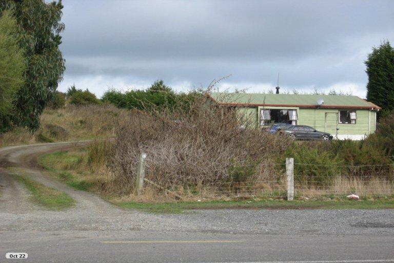 Property photo for 137 Dunns Road, Otatara, Invercargill, 9879