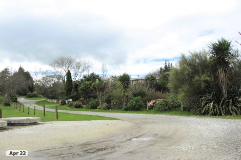 Photo of property in 55 Dodson Road Takaka Tasman District