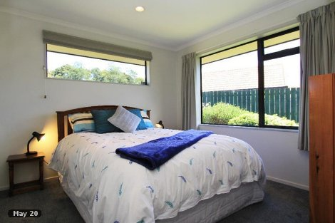 Photo of property in 17 Heritage Crescent Richmond Tasman District