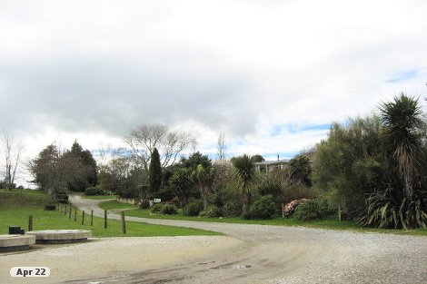 Photo of property in 53 Dodson Road Takaka Tasman District
