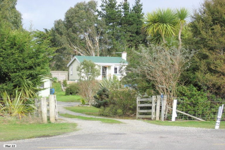 Property photo for 131 Dunns Road, Otatara, Invercargill, 9879