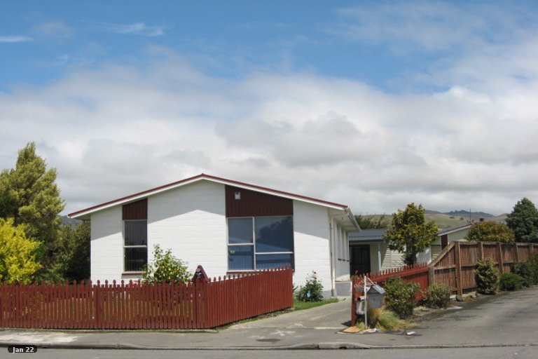 Property photo for 5 Islay Place, Woolston, Christchurch, 8062