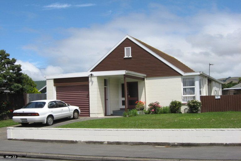 Property photo for 3 Islay Place, Woolston, Christchurch, 8062