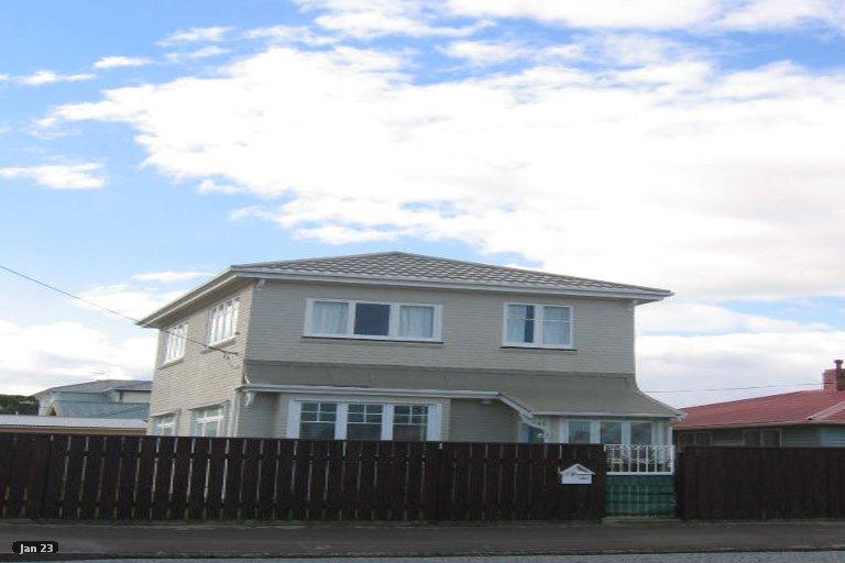 Property photo for 47 Adelaide Street, Petone, Lower Hutt, 5012