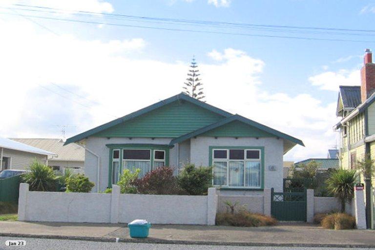 Property photo for 41 Adelaide Street, Petone, Lower Hutt, 5012