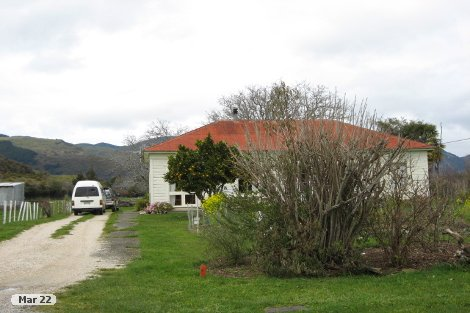 Photo of property in 15 Dodson Road Takaka Tasman District