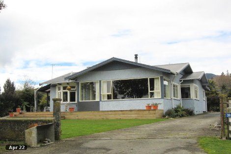 Photo of property in 39 Dodson Road Takaka Tasman District