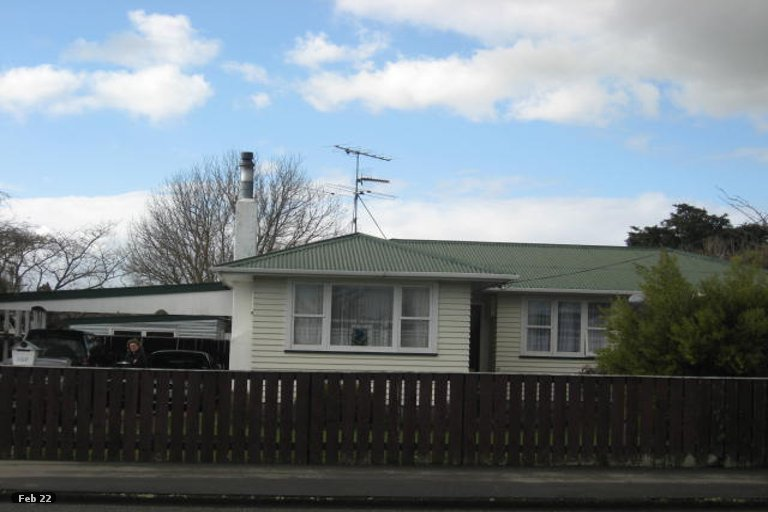 Property photo for 208 Belvedere Road, Carterton, 5713