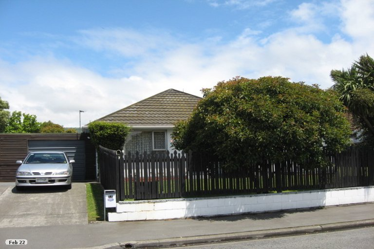 Property photo for 1A Islay Place, Woolston, Christchurch, 8062