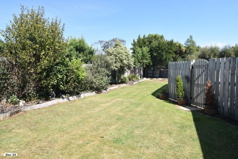Property photo for 55 Fisher Place, Carterton, 5713