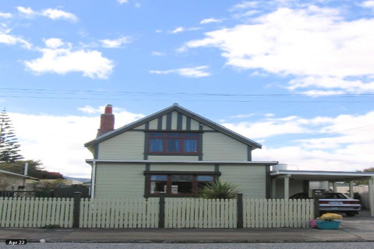 Property photo for 43 Adelaide Street, Petone, Lower Hutt, 5012