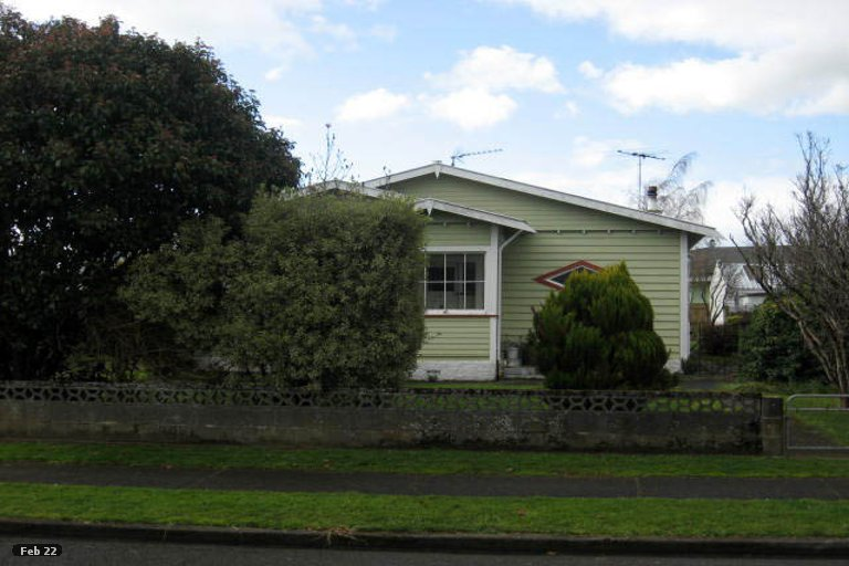 Property photo for 218 Belvedere Road, Carterton, 5713