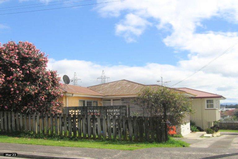 Property photo for 47A Rawhiti Street, Greerton, Tauranga, 3112
