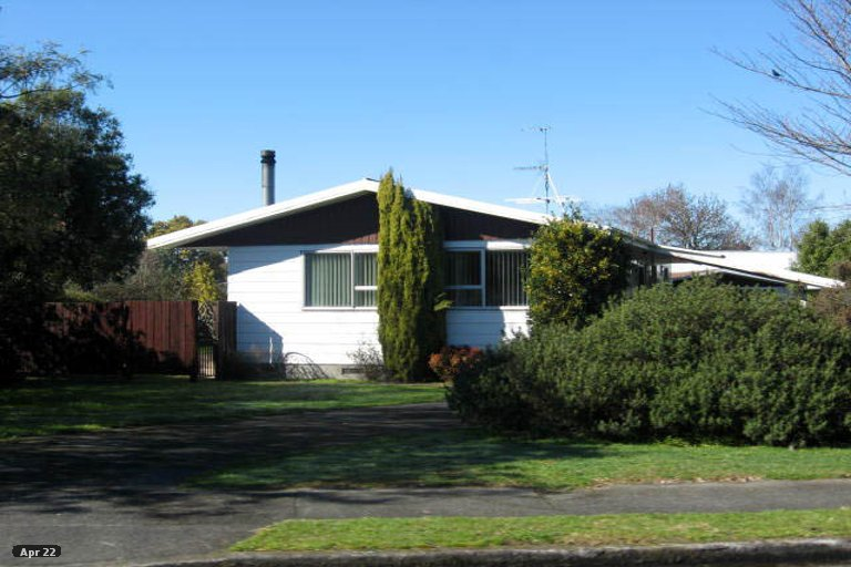 Property photo for 1 Booth Street, Carterton, 5713