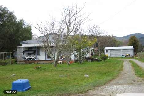 Photo of property in 9 Dodson Road Takaka Tasman District