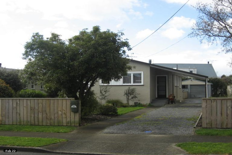 Property photo for 220 Belvedere Road, Carterton, 5713