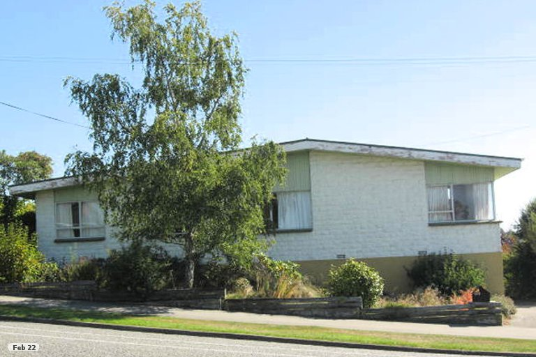 Photo of property in 32 Mountain View Road, Glenwood, Timaru, 7910
