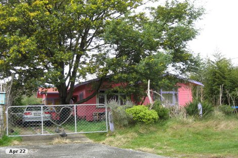 Photo of property in 3 Dodson Road Takaka Tasman District