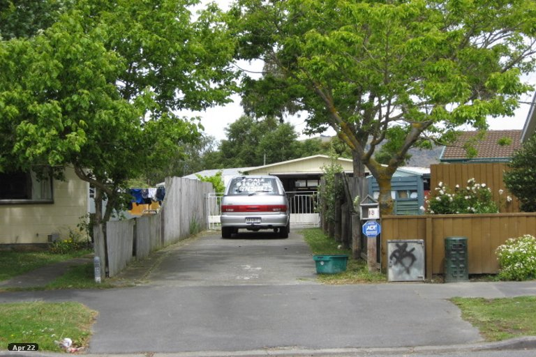 Property photo for 18 Cob Crescent, Woolston, Christchurch, 8062