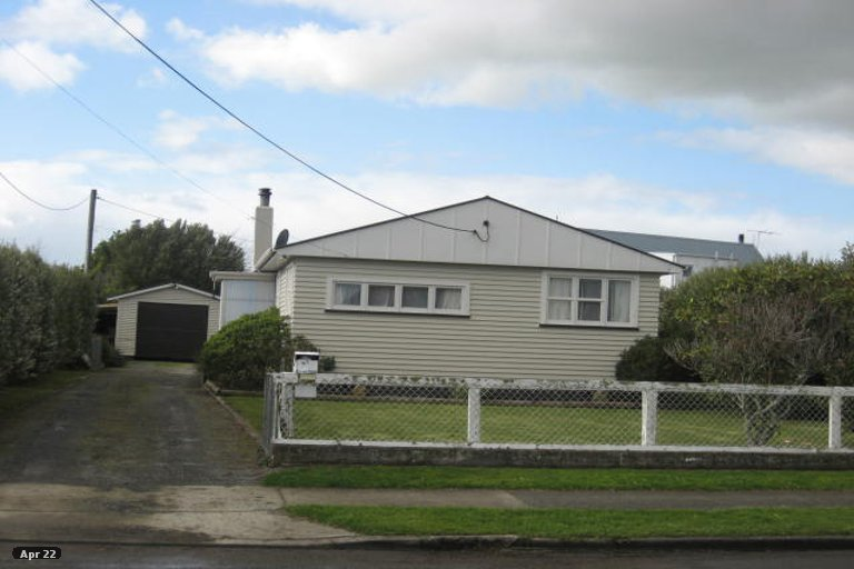 Property photo for 222 Belvedere Road, Carterton, 5713