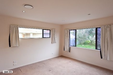 Photo of property in 6G Twin Court Albany Auckland - North Shore