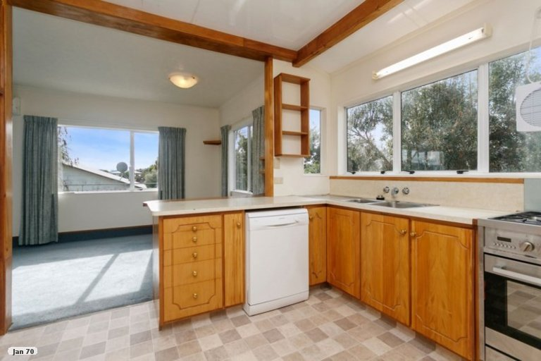Property photo for 2/16 Puriri Street, Hilltop, Taupo, 3330