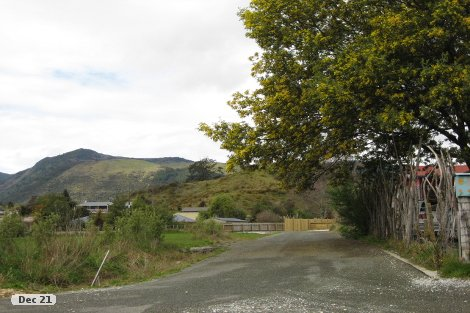 Photo of property in 1C Dodson Road Takaka Tasman District