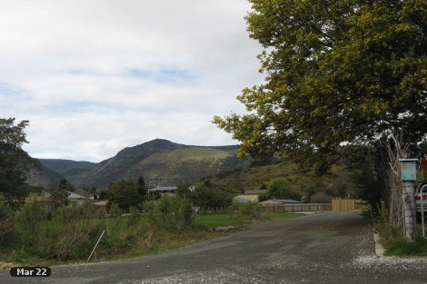 Photo of property in 1E Dodson Road Takaka Tasman District