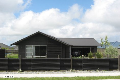 Photo of property in 28 Pentecost Road Rangiora Waimakariri District
