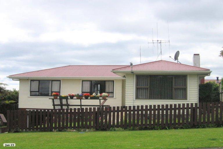 Property photo for 85 Pooles Road, Greerton, Tauranga, 3112