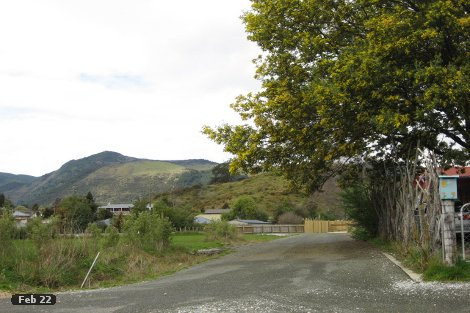 Photo of property in 1D Dodson Road Takaka Tasman District