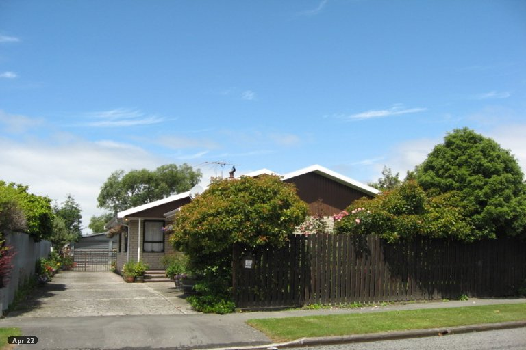 Property photo for 8 Staffa Street, Woolston, Christchurch, 8062